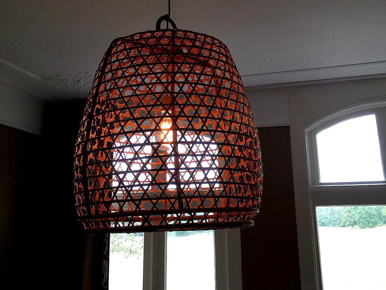 Woonkamer-Lamp – JURJUS ELEKTROTECHNIEK